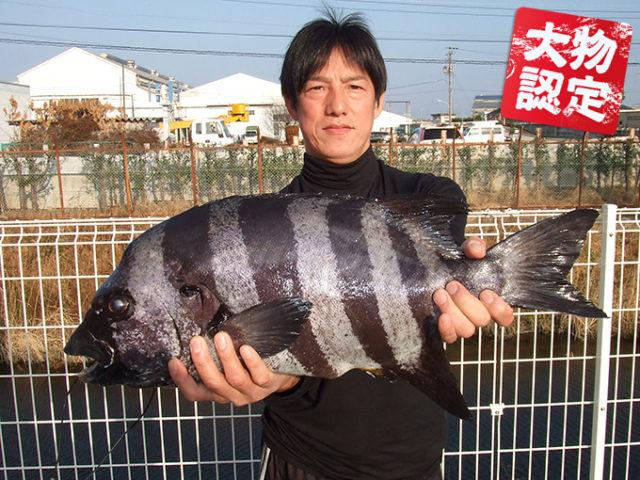 180121oomono_ninomiya