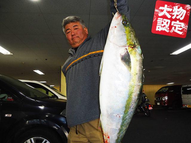 180207oomono_ishikawa