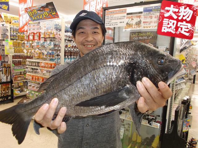 180317oomono_minakawa1