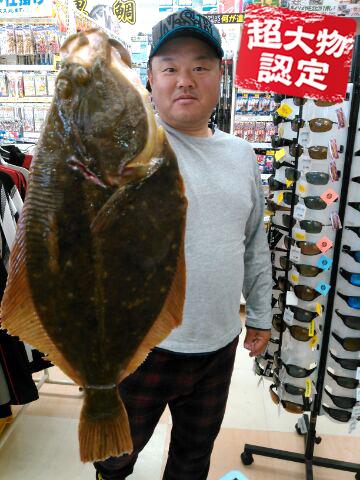 180412oomono_takumi1