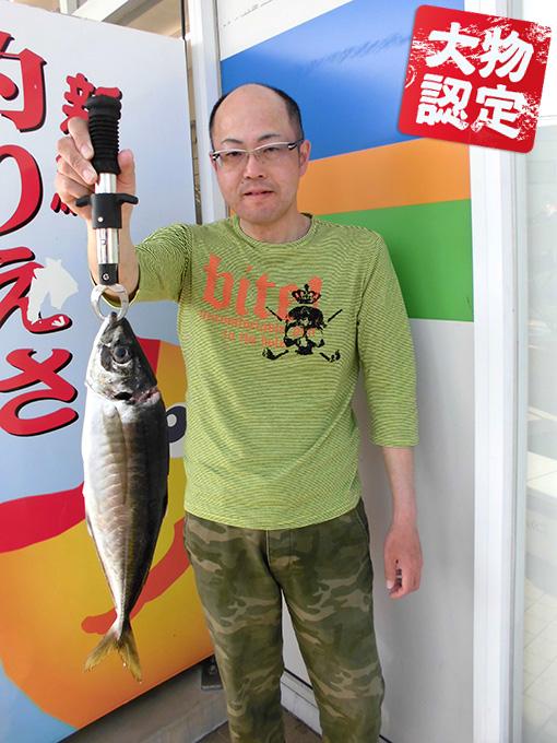 180421oomono_sakai1