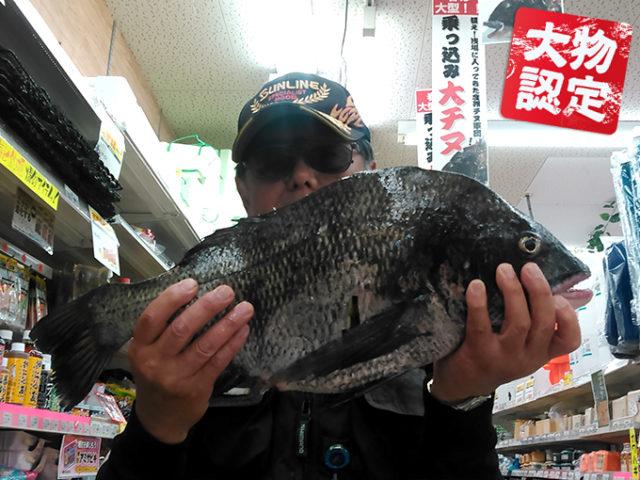 180429oomono_kawasaki1
