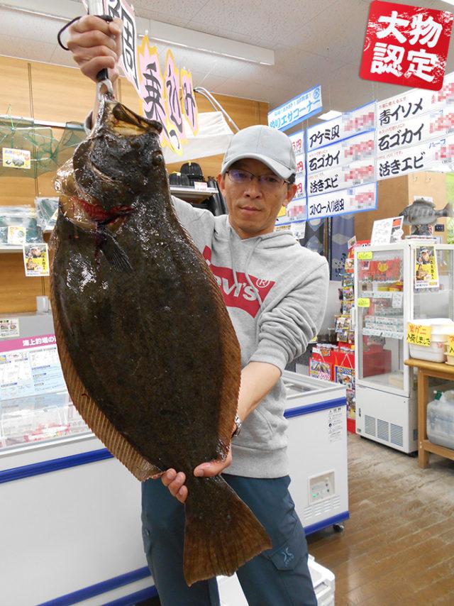 180512oomono_hara