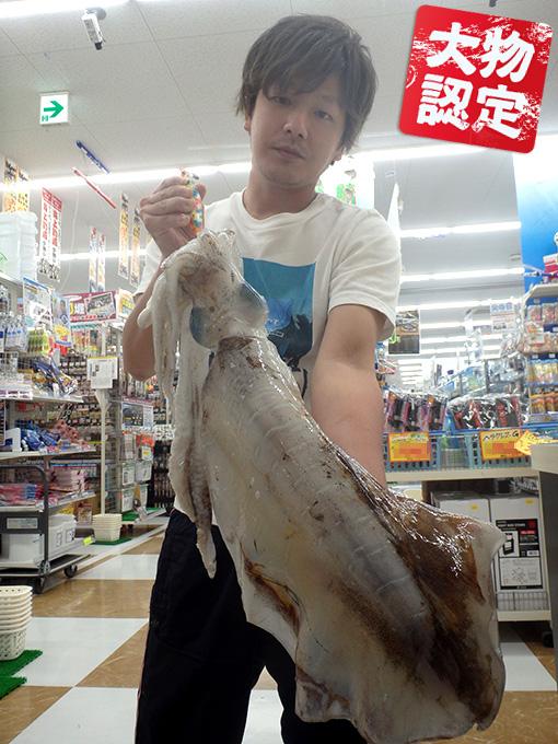 180520oomono_fukuyasu