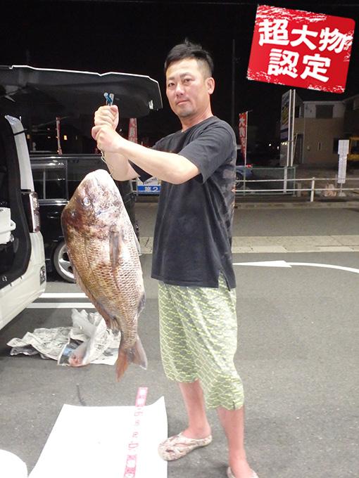 180716oomono_doguchi1