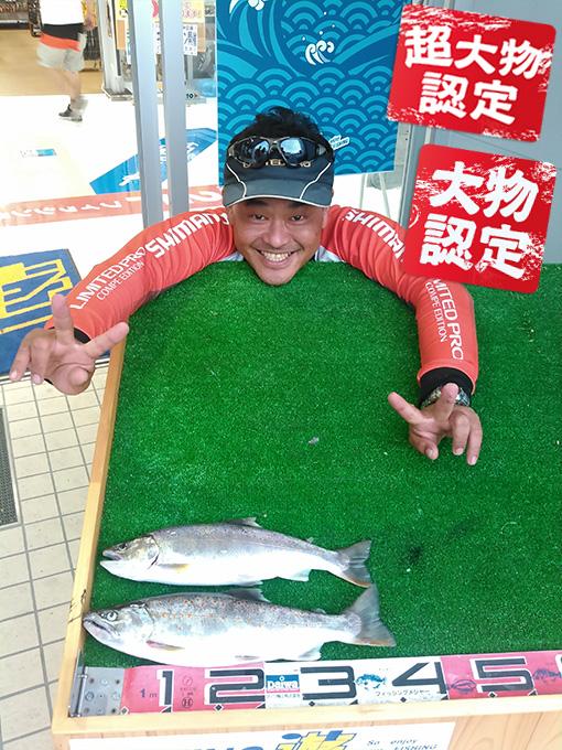 180811oomono_kusakabe1