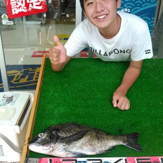 180814oomono_tanaka