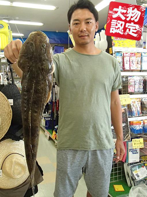 180830oomono_nakamura1