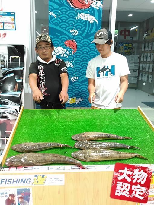 180922oomono_nimura1