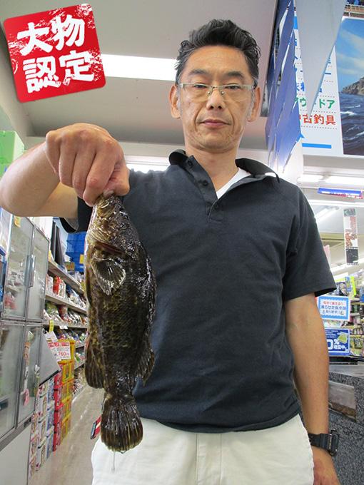 180927oomono_okamoto1