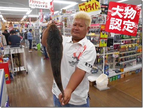 181014oomono_mizoguchi1