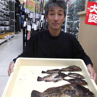 181106oomono_higuchi1