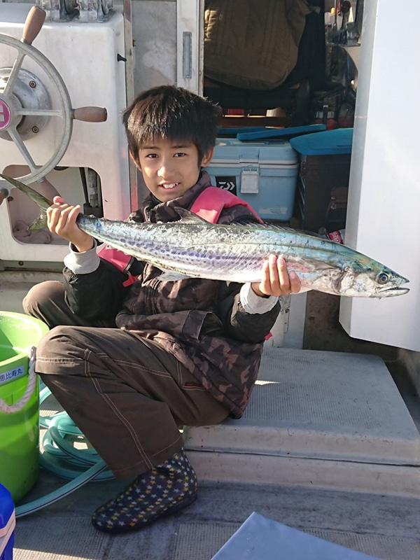 181118repo_ryuto