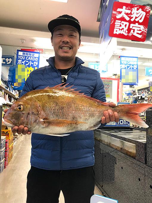 181223oomono_nakai1