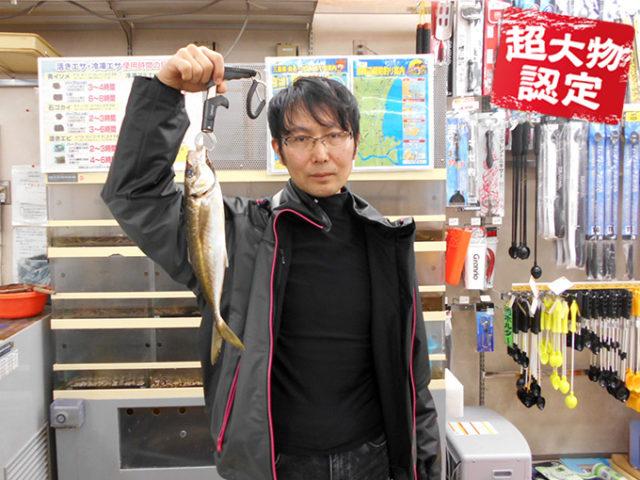 190124oomono_kimura1