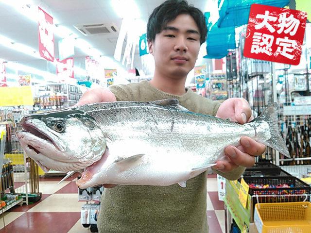 190501oomono_kawamura1
