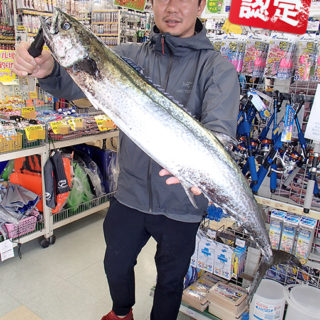 190609oomono_nakamura1
