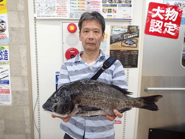 190715oomono_hasegawa1
