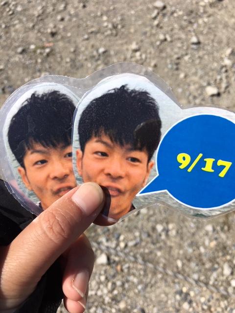 917琵琶湖1