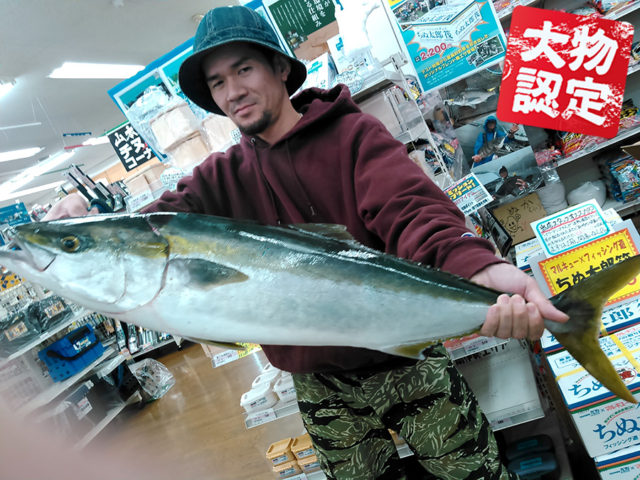 191109oomono_tomita1