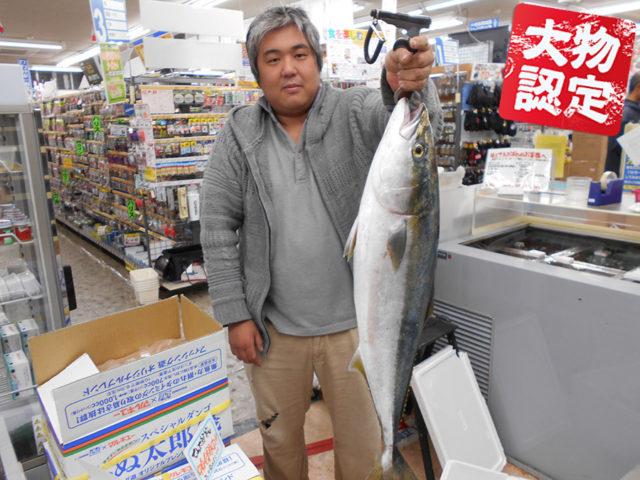 191122oomono_azumagawa1