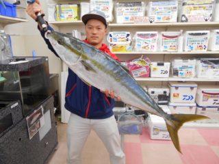 焼津エントリーカード31-3