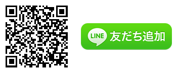 FLD名古屋北店 LINE公式アカウント