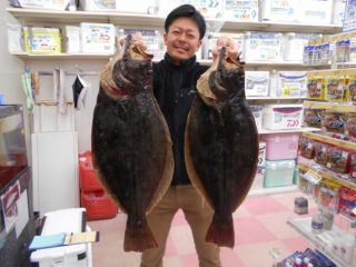 焼津エントリーカード38-3