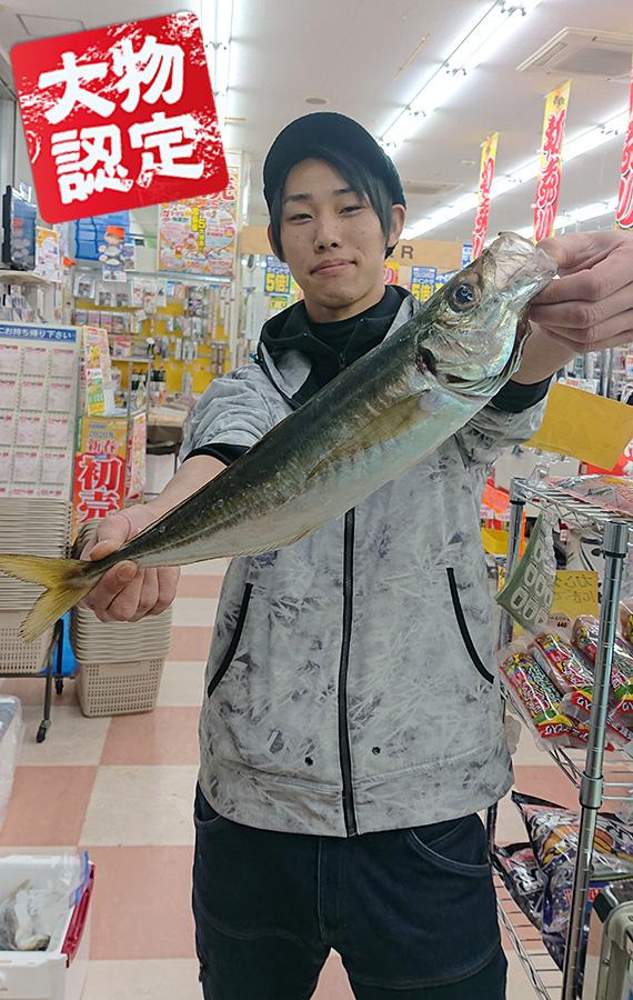 200105oomono_nagaoka