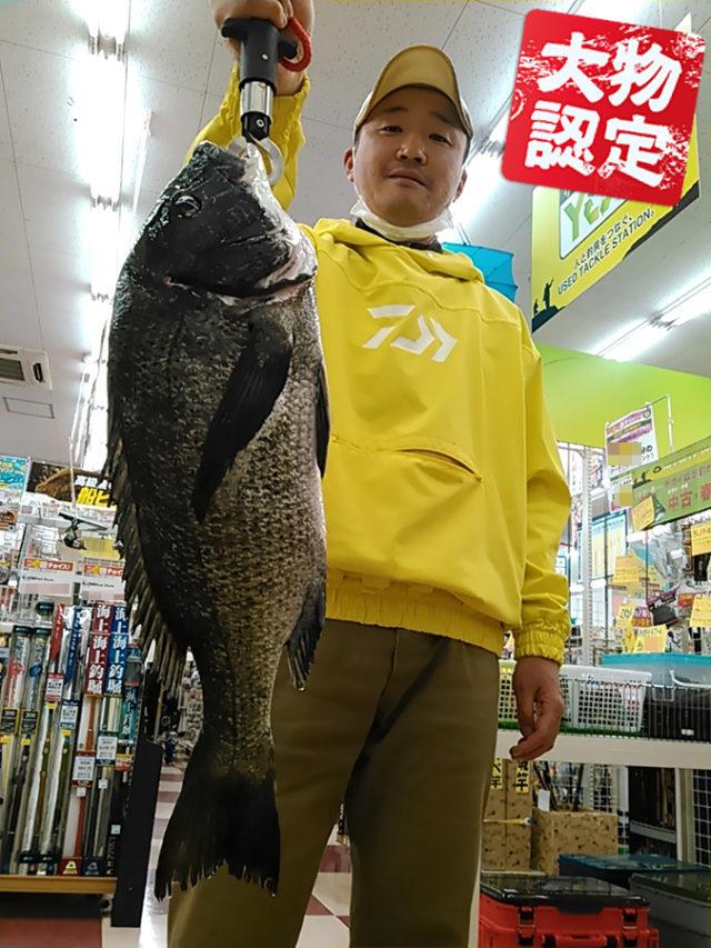 200321oomono_ooshima1