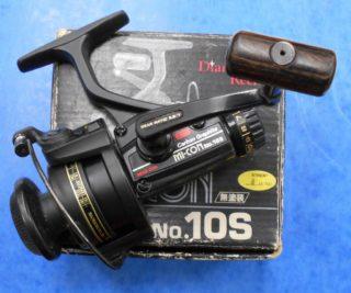 DSCN8400 (1024x855)