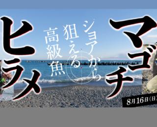 200701hiramemagochi_title