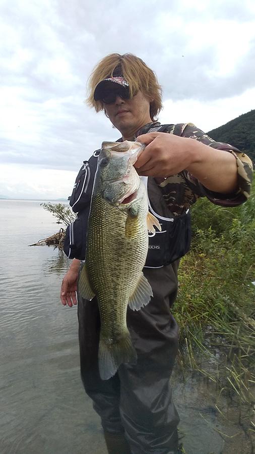 200808repo_yazaki2