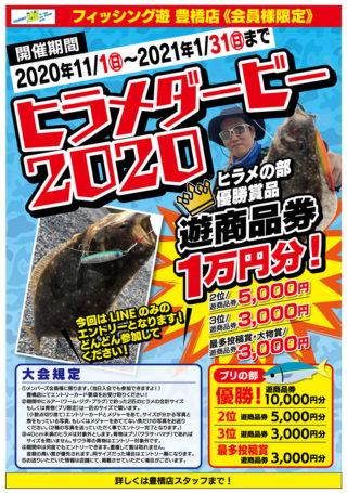 201101_210131toyohashi