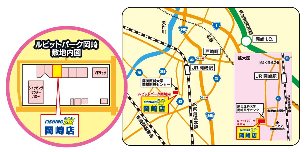 201109okazaki_map