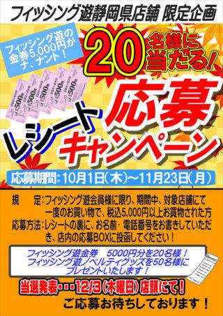 201001shizuoka (1)