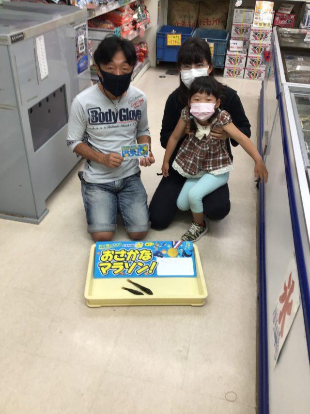 6_13ゆづきさん