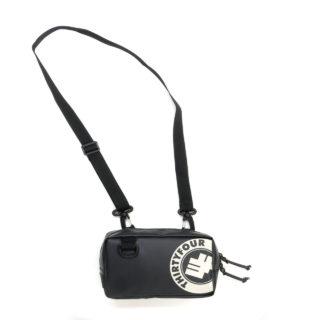 shoulderbag-img1
